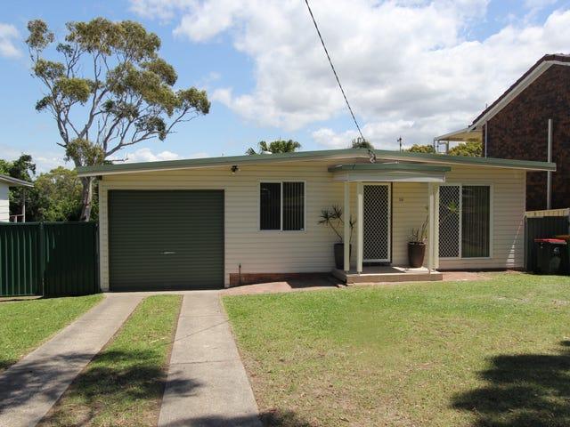 14 Coonanga Avenue, Budgewoi, NSW 2262