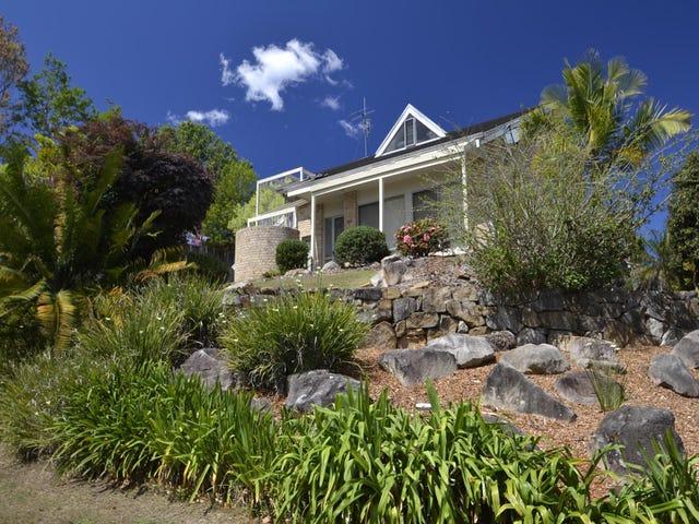 19 Salisbury Drive, Terrigal, NSW 2260
