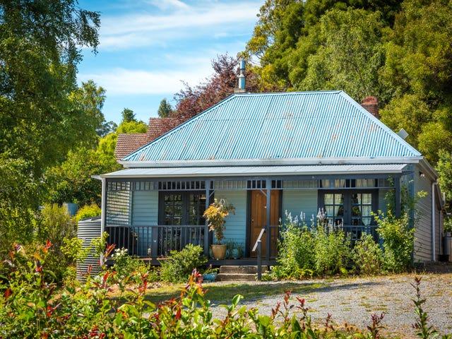99 Watsons Road, Glen Huon, Tas 7109