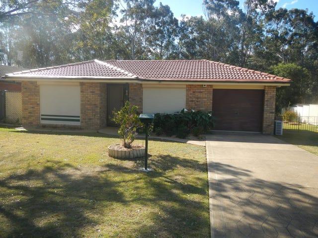 90 John Arthur Aveune, Thornton, NSW 2322
