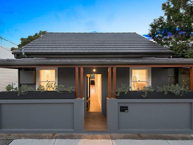 18 Mary Street, Lilyfield, NSW 2040