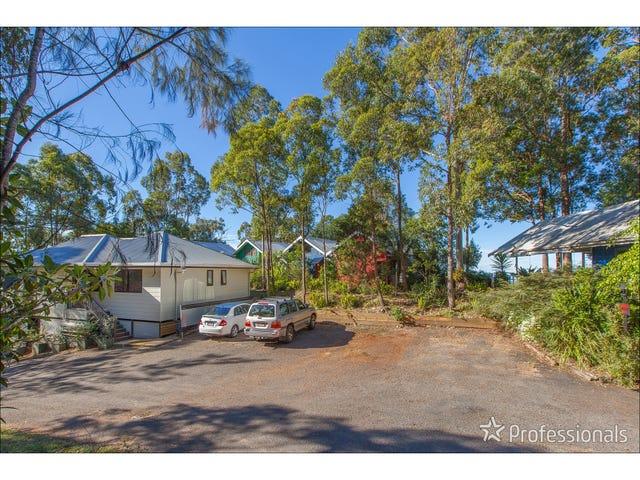 387 Henri Robert Drive, Tamborine Mountain, Qld 4272