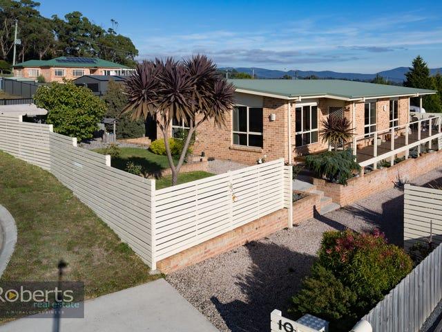 10 Cosgrove Court, Beauty Point, Tas 7270
