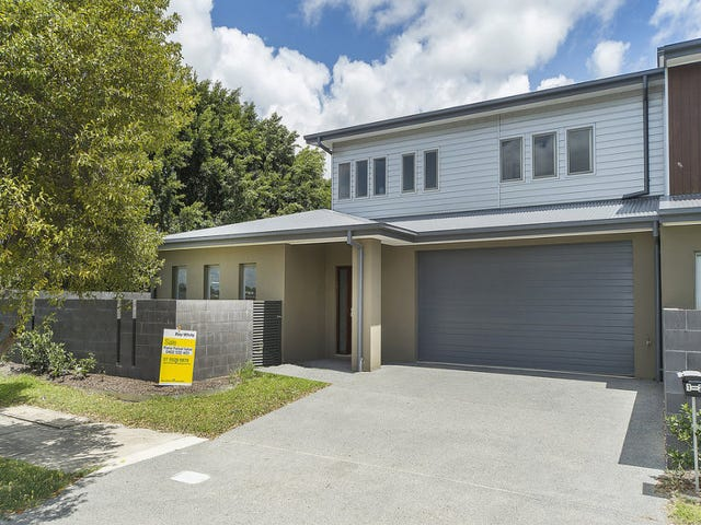 1/2 Compass Drive, Biggera Waters, Qld 4216