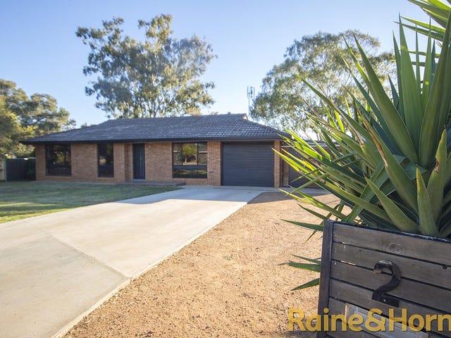 2 Sandra Place, Dubbo, NSW 2830