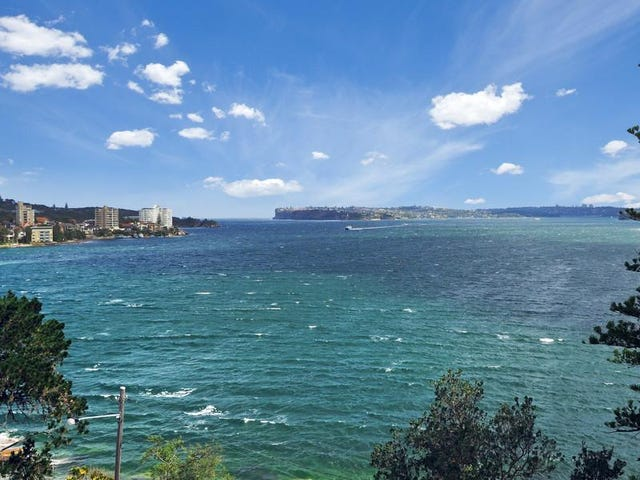 31/29 The Crescent, Manly, NSW 2095