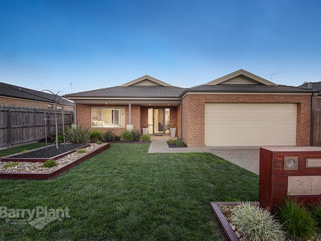 27 Moss Road, Leopold, Vic 3224