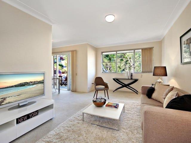 10/14 Arcadia Street, Coogee, NSW 2034