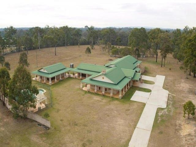 59-113 Stockleigh Road, South Maclean, Qld 4280