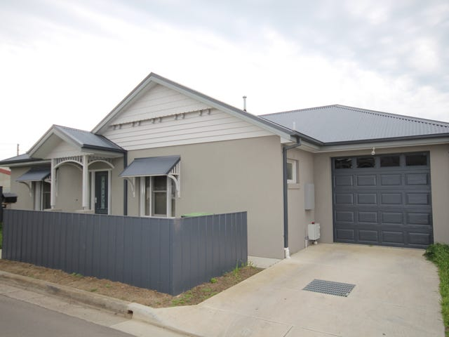 6 Simms Place, Geelong West, Vic 3218
