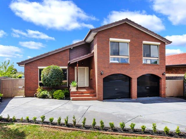 4 Camlarni Close, Avondale Heights, Vic 3034