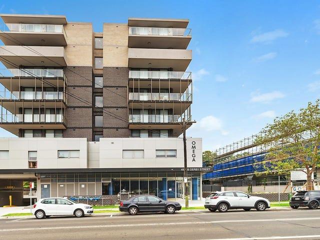 C002/48-56 Derby Street, Kingswood, NSW 2747