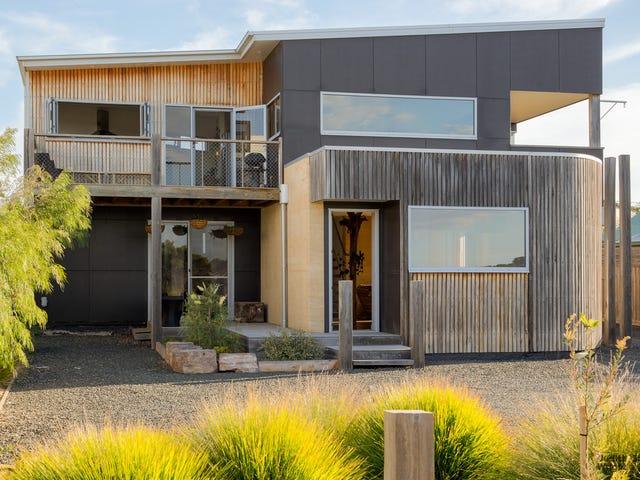 89-91 Phillip Island Road, Surf Beach, Vic 3922