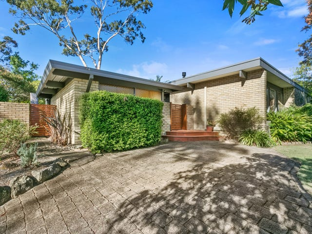 22 The Esplanade, Frenchs Forest, NSW 2086
