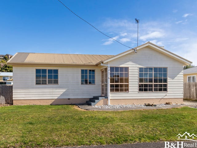 30 Mary Street, West Ulverstone, Tas 7315