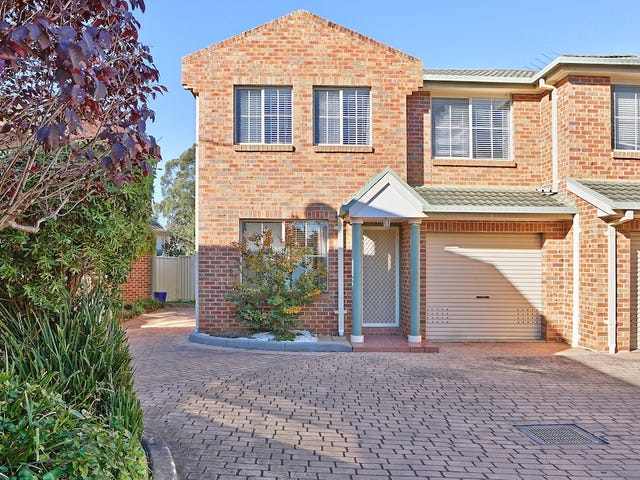 10/44-46 Old Hume Highway, Camden, NSW 2570