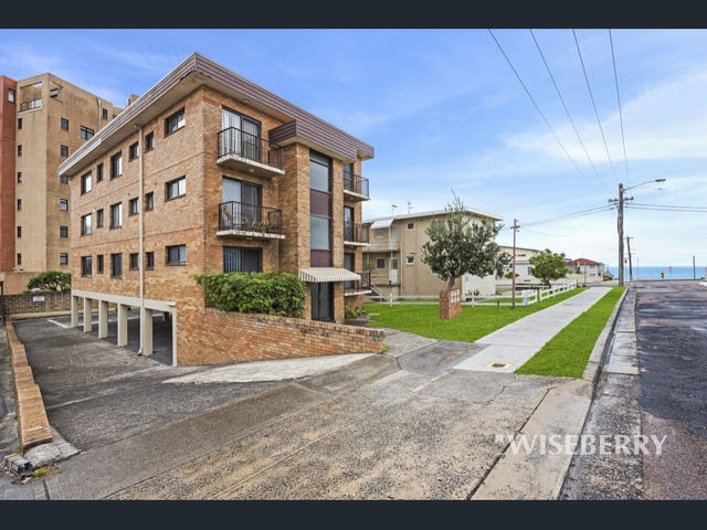 4/58 Dening Street, The Entrance, NSW 2261