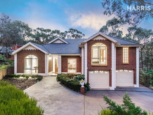 44 Mountbatten Road, Bellevue Heights, SA 5050
