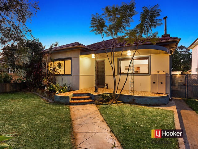 52 Windsor Road, Padstow, NSW 2211