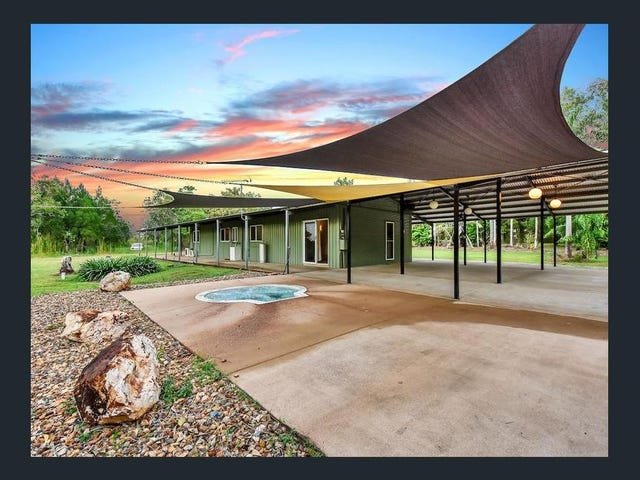 23 Forest Drive, Humpty Doo, NT 0836