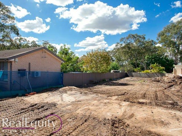 Lot 4, 36 Bangalow Avenue, Chipping Norton, NSW 2170