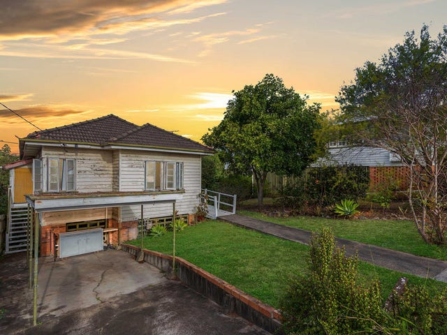 102 Jubilee Terrace, Bardon, Qld 4065