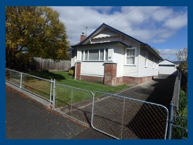 48 Central Avenue, Moonah, Tas 7009