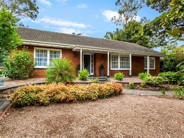 13 Butler Crescent, Banksia Park, SA 5091