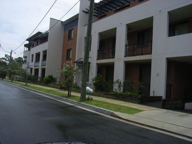 11/9 Wingello Street, Guildford, NSW 2161