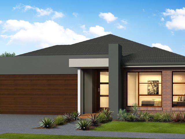 Lot 1605 Akuna Street, Gregory Hills, NSW 2557