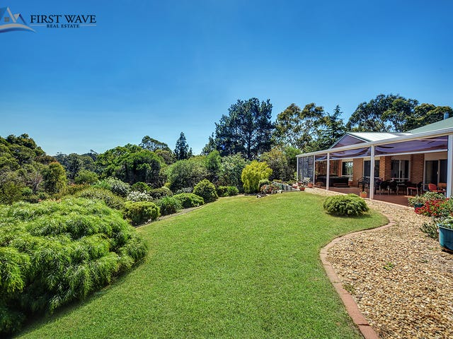 97 Albatross Road, Kalimna, Vic 3909