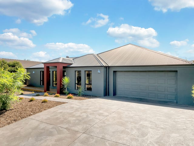 7 Coulter Street, Flagstaff Hill, SA 5159
