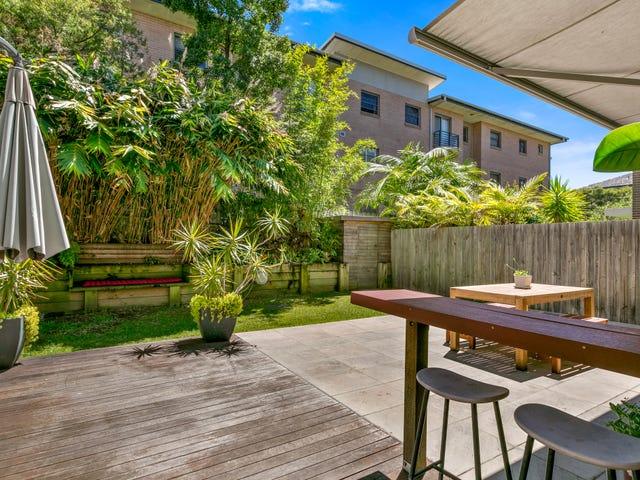 14/41 Roseberry Street, Manly Vale, NSW 2093