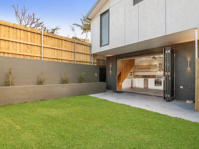 109a Wyndora Avenue, Freshwater, NSW 2096