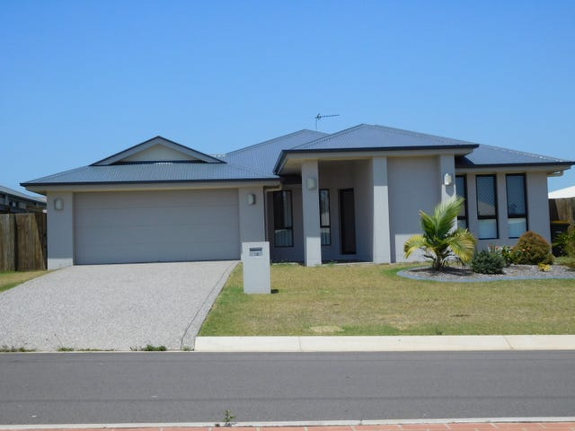 10 Serene Way, Wondunna, Qld 4655