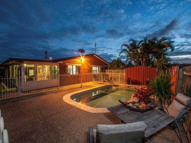2 Merchant Street, Bargara, Qld 4670