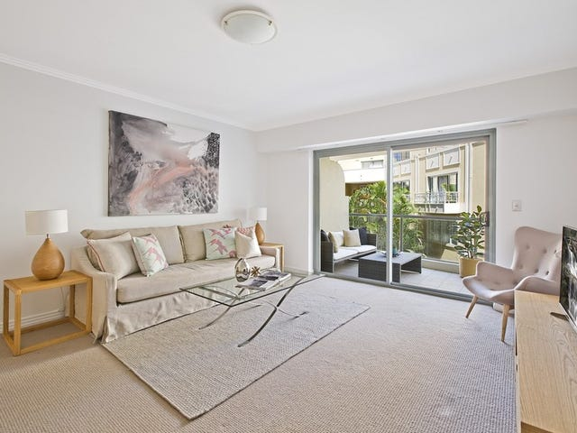 203A/9-15 Central Avenue, Manly, NSW 2095