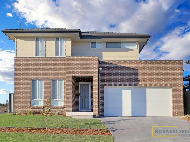 36 Mayfair Street, Schofields, NSW 2762