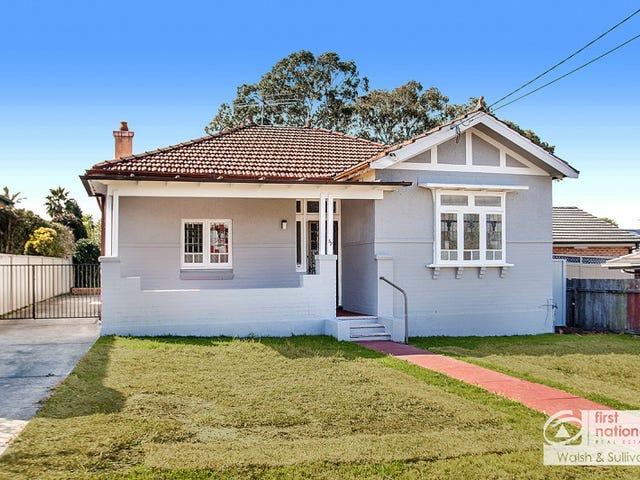 57 Kleins Road, Northmead, NSW 2152