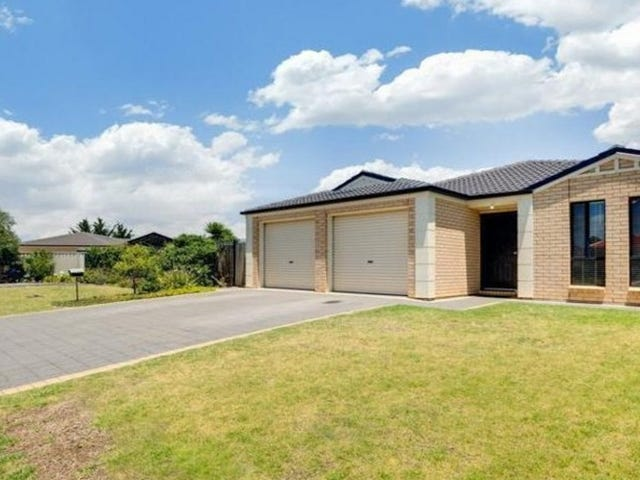33 Seahaven Way, Aldinga Beach, SA 5173