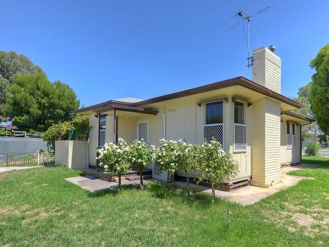 11 Sunnybrae Avenue, Kilburn, SA 5084