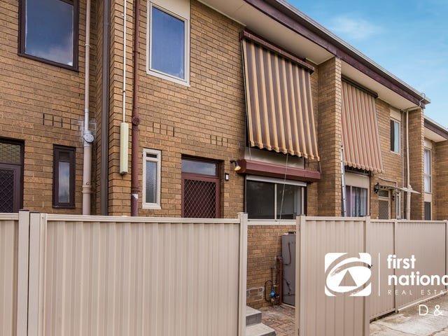 3/14 Ridley Street, Albion, Vic 3020