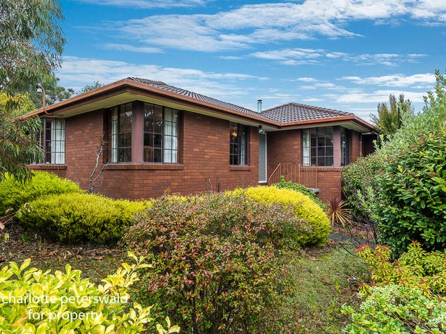 43 Redwood Road, Kingston, Tas 7050