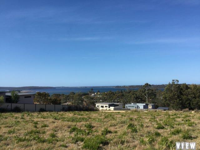 2 Oceanvista Drive, St Helens, Tas 7216