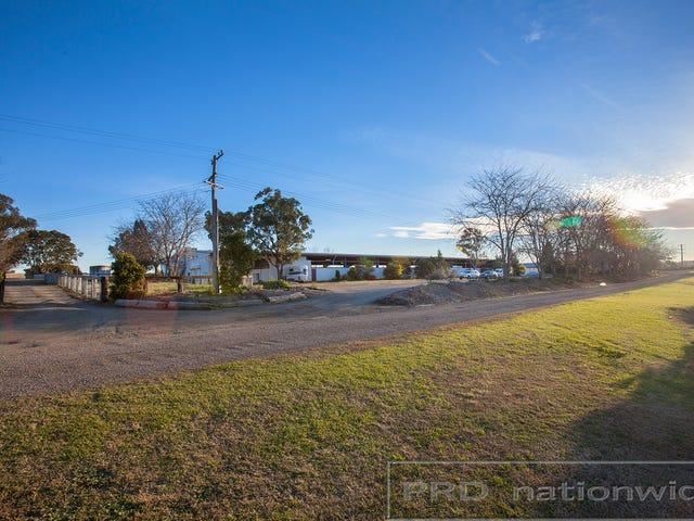 135 Windermere Road (Nellies Cottage), Lochinvar, NSW 2321