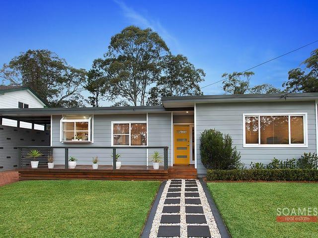 15 Gilgandra Avenue, Thornleigh, NSW 2120