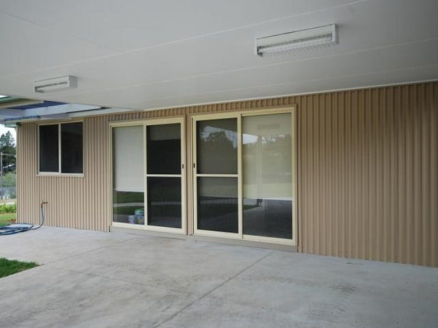 1001E Old Northern Rd, Dural, NSW 2158