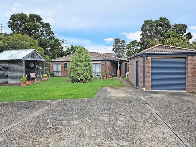 4/318 Kline Street, Ballarat East, Vic 3350