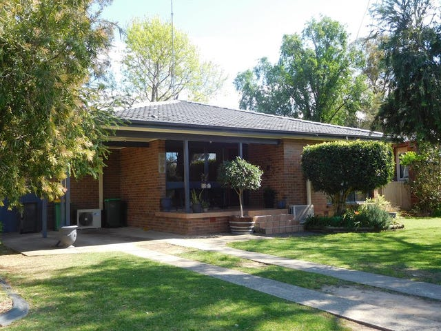 25 Cox Crescent, Hobartville, NSW 2753