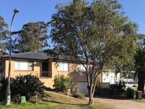 30 Denison Avenue, Lurnea, NSW 2170